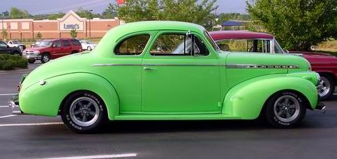 1940chevy-larrysims-1.jpg
