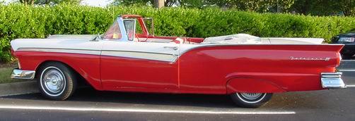 bobdulin-1957fairlane500-1.jpg