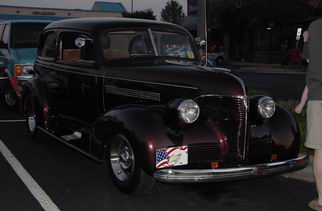 daugherty39chevyblackcherry.jpg