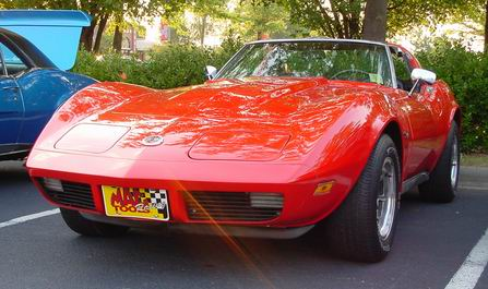 elliot-73corvette-red8-10-02.jpg