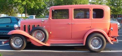 garystudley-1932chevy-1.jpg