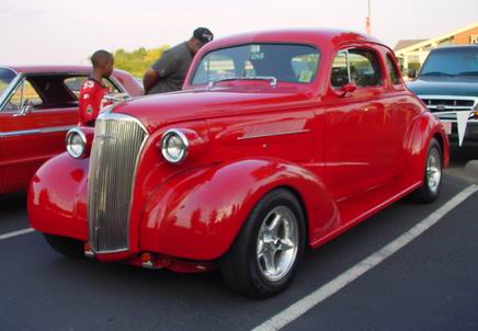 helms-37chevycoupe-red8-10-02.jpg
