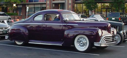 humphries-46fordcoupe-purple8-03-02.jpg