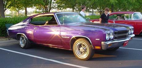 jacobs-70chevymalibu-purple8-10-02.jpg