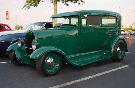 jones-29ford-green8-10-02.jpg