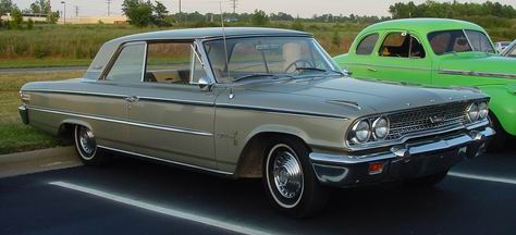 larrysims-1963ford.jpg