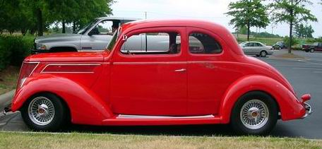 mikelewis-1937fordcoupe-1.jpg