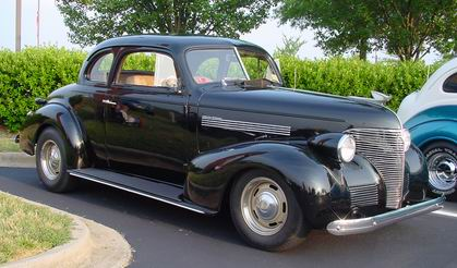 morrishoward-1939chevy-1.jpg