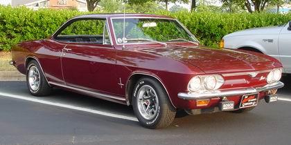ronhawkins-1966corvair-1.jpg
