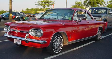 smith-64corvairmanza-red8-03-02.jpg