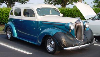 stevehuntley-1938plymouth-1.jpg
