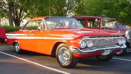 turner-impala-red-8-03-02.jpg
